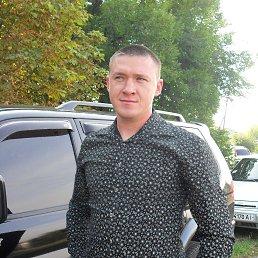 Андрей, 35 лет, Троицкое