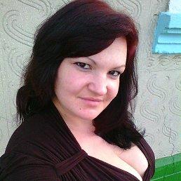 Оля, 30 лет, Хмельницкий