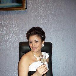 Светлана, , Ульяновск