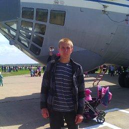 Андрей, 29 лет, Рославль