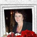 Таня из альбома «Мои фотографии»