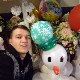 Сергей, 28 лет, Приморск