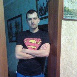 антон, 30 лет, Смоленск - фото 2