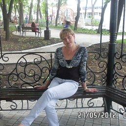 Татьяна, 36 лет, Макеевка