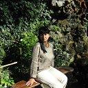 Фото Татьяна, Херсон - добавлено 10 марта 2015