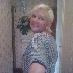 Галина, 54 года, Узловая