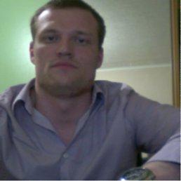 Серёжа, 29 лет, Киров