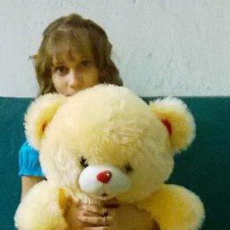 Маша, 21 год, Лебедянь