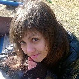 Юлия, 32 года, Сясьстрой