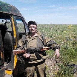 игорь, 52 года, Углегорск