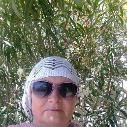 liana, 58 лет, Видное