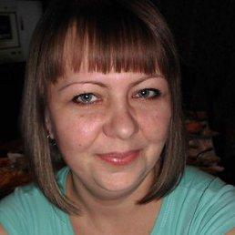 Татьяна, Селидово, 38 лет