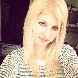 Inga, 28 лет, Конаково
