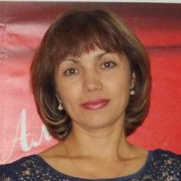 Ирина, Улан-Удэ, 47 лет