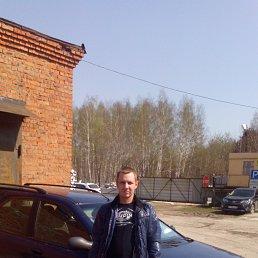 Владимир, 37 лет, Кашира