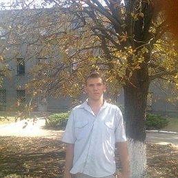 Николай, 26 лет, Димитров