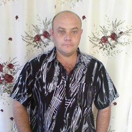 Сергей, 45 лет, Гуляйполе