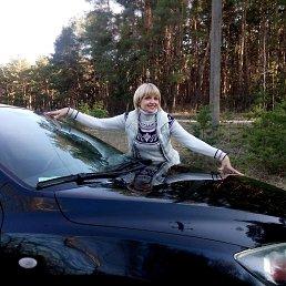 IRENA, 56 лет, Харьков - фото 2