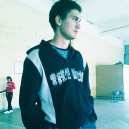Андрей, 21 год, Зугрэс