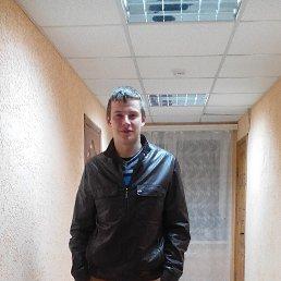 Николай, 27 лет, Новоаннинский