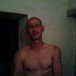 Эдик, 46 лет, Теплодар