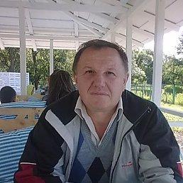 Валерий, 57 лет, Волосово