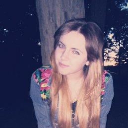 Юлия, 24 года, Донецк