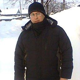 СЕРГЕЙ, 47 лет, Белая Холуница