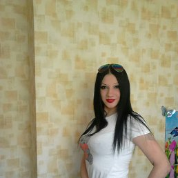 Марина, 29 лет, Фрязино
