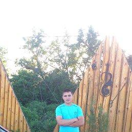 Павел, 27 лет, Свердловск