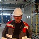 Фото Ярослав, Клин, 62 года - добавлено 16 июня 2015