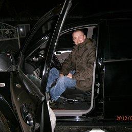 Vitaliy, 36 лет, Заставна