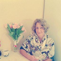 Наталья, 51 год, Чистополь