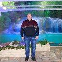 Фото Разил, Джалиль, 50 лет - добавлено 22 марта 2015