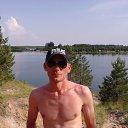 Фото Soul, Курган, 41 год - добавлено 13 июня 2015