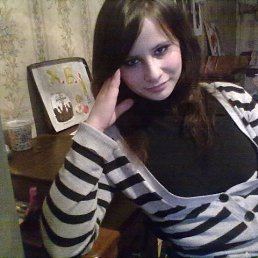 Виктория, 25 лет, Ровеньки