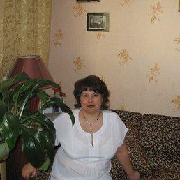 Зоя, 45 лет, Иркутск