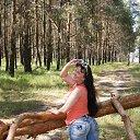 Фото Твой Талисман, Херсон - добавлено 26 мая 2015