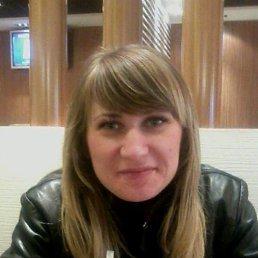 Юля, 29 лет, Бровары