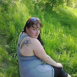 танюша, 24 года, Коломыя