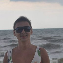 Вадим, 31 год, Бар