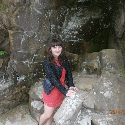 Тетяна, 30 лет, Ивано-Франковск
