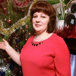 Людмила, 50 лет, Мглин