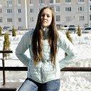 Фото Анна, Пенза, 24 года - добавлено 2 июня 2015 в альбом «Мои фотографии»