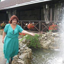 Татьяна, 63 года, Луганск