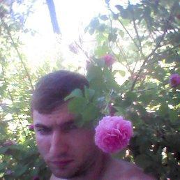 Эдуард, 28 лет, Южноукраинск