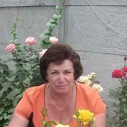 Наталья, 58 лет, Золотоноша