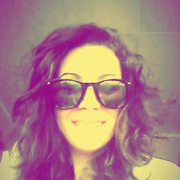 Мария, 27 лет, Ватутино