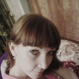 Настюша, 28 лет, Троицкое