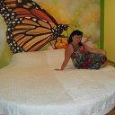 Фото Марина, Тверь, 52 года - добавлено 13 июня 2015